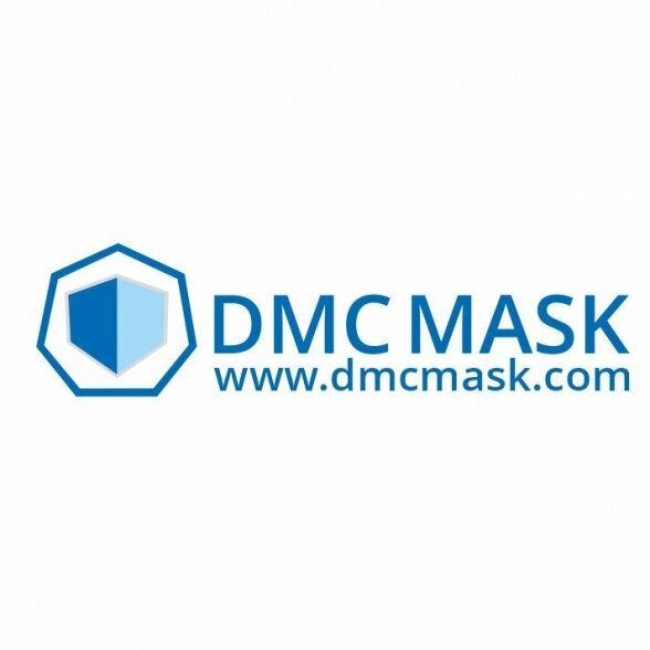 dmcmask-1